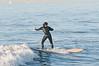 100906-Surfing-267