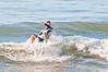 100906-Surfing-547