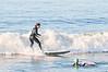 100906-Surfing-296