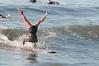 100906-Surfing-346
