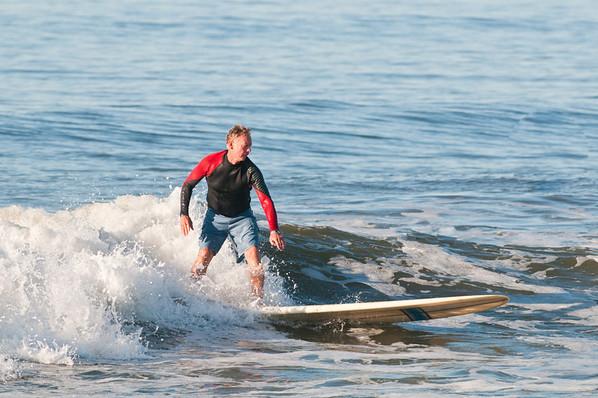 100906-Surfing-329