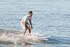 100906-Surfing-392