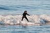 100906-Surfing-156