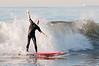 100906-Surfing-056