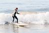 100906-Surfing-434