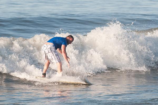 100906-Surfing-210