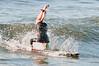 100906-Surfing-354