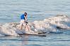 100906-Surfing-123