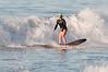 100906-Surfing-148