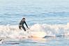 100906-Surfing-297