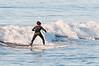 100906-Surfing-115