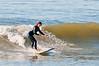 100906-Surfing-534