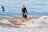 100906-Surfing-560