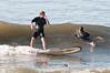 100906-Surfing-455