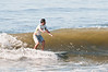 100906-Surfing-488