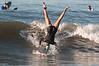 100906-Surfing-201
