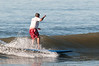 100906-Surfing-425