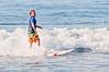 100906-Surfing-516