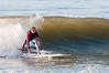 100906-Surfing-365