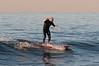 100906-Surfing-003