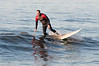 100906-Surfing-013