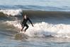 100906-Surfing-470