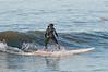 100906-Surfing-259