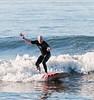 100906-Surfing-236