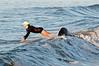 100906-Surfing-066