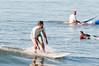 100906-Surfing-396