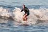 100906-Surfing-091