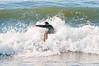 100906-Surfing-505