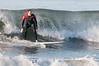 100906-Surfing-025