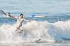 100906-Surfing-493