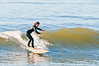 100906-Surfing-530