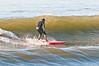 100906-Surfing-274