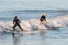 100906-Surfing-161