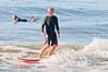 100906-Surfing-561