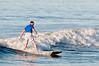 100906-Surfing-127