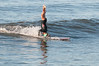 100906-Surfing-305