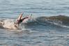 100906-Surfing-195