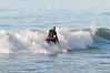 100906-Surfing-250