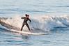 100906-Surfing-113
