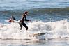 100906-Surfing-439