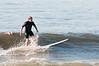 100906-Surfing-461