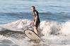 100906-Surfing-373