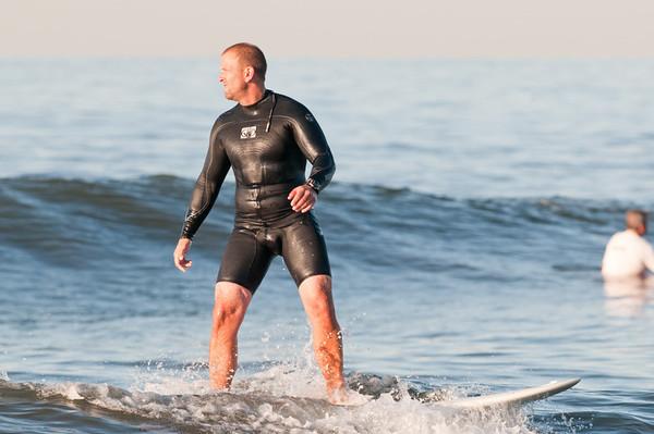 100906-Surfing-073