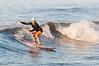 100906-Surfing-045