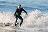 100906-Surfing-168