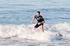 100906-Surfing-476